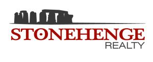 stonehenge_realty-01-2